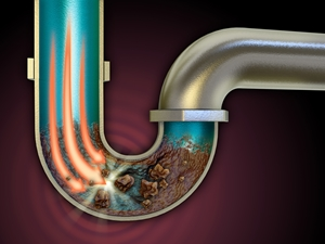 drain cleaning austin tx