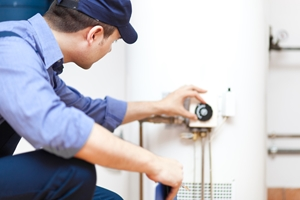 gas water heaters austin tx
